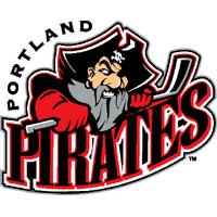 Portland_pirates_200x200_medium