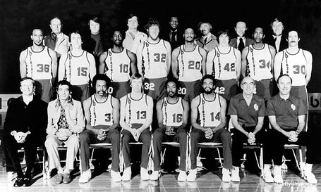 1977-blazers_medium
