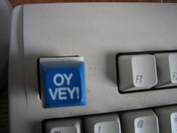 Oy_vey_medium
