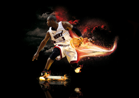 Dwyane_wade_by_maxime_lhotte-d4n406v_medium