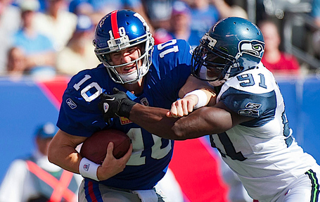 20111001_seahawks_nyg_blog_0009_medium