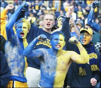 Michiganfans_display_image_medium