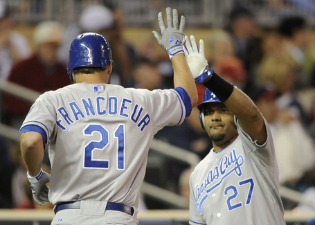 Jeff_francoeur_kansas_city_royals_v_minnesota_2n9sq58ff74l_medium