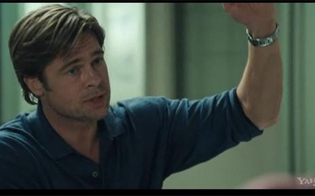 Brad-pitt-moneyball_medium