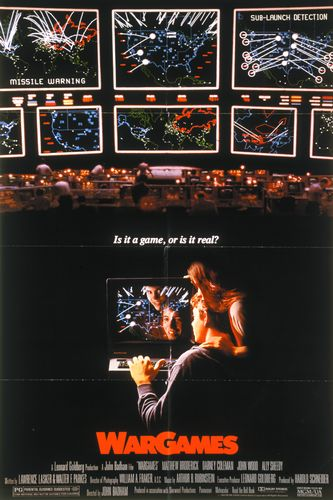 Wargames_medium