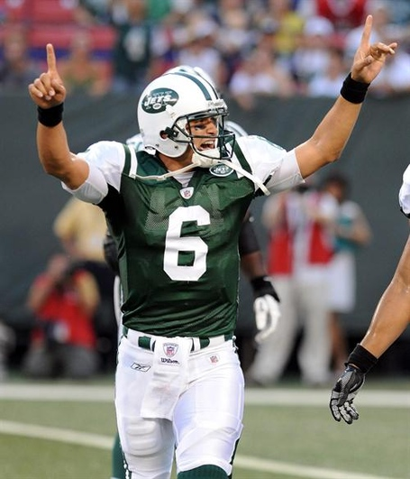 Mark-sanchez_medium