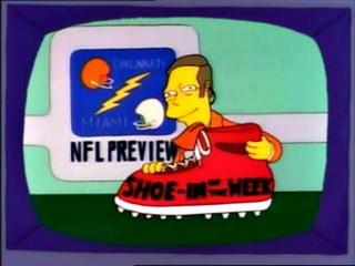 Simpsons-shoe_medium