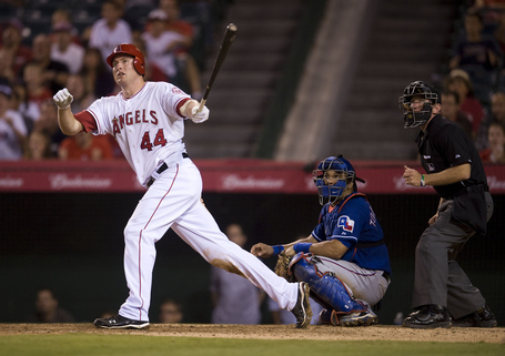 Mark-trumbo-by-ks-ocr_medium