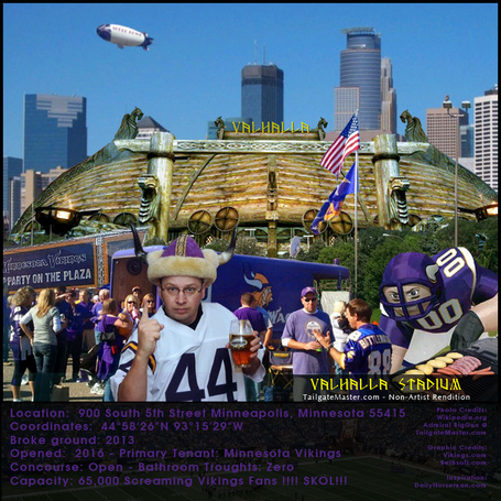 Valhalla_vikingsstadium_nonartist_medium