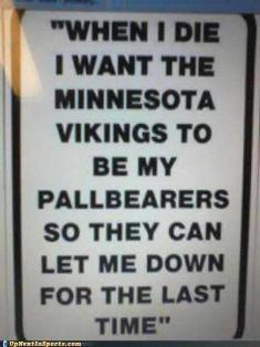 Minnesota-vikings-jokes2_medium