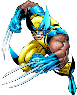 Wolverinefull_medium