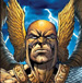 Hawkman_carter_hall-1_medium