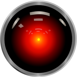 256px-hal9000
