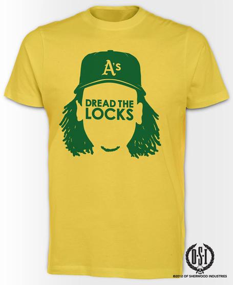 Dreads_shirt_medium