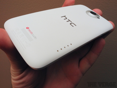 Htc-one-x-review-59-1020_gallery_post_medium