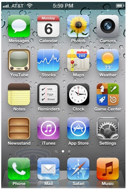Ios-5-screenshot_medium