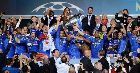 Chelsea-cl-trophy-670_medium