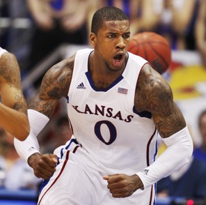 Missouri_kansas_basketball_0bb32_medium