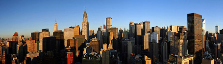 800px-pano_manhattan2007_amk_medium