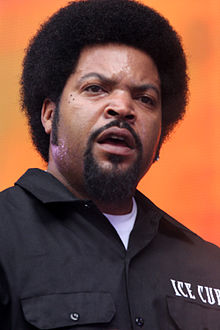 220px-ice_cube_2012_medium