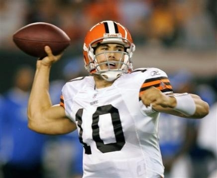 Brady-quinn-throwing_1__medium