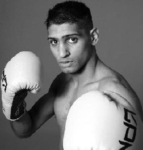 Amir-khan-boxing_medium