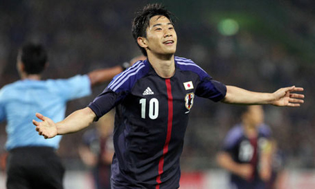 Japans-shinji-kagawa-is-a-006_medium