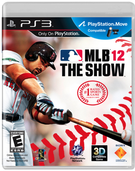 Mlb-the-show-12-ps3-cover_medium