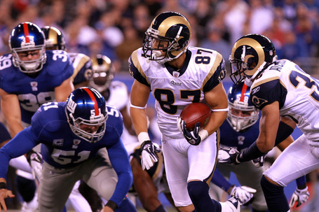 Greg_salas_st_louis_rams_v_new_york_giants_otnnu0qpwswl_medium