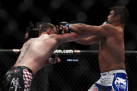 063_stipe_miocic_vs_shane_del_rosario_gallery_post_medium