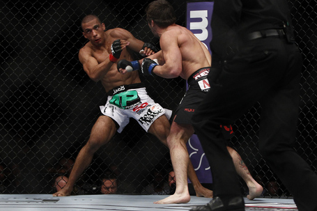 031_edson_barboza_vs_jamie_varner_gallery_post_medium
