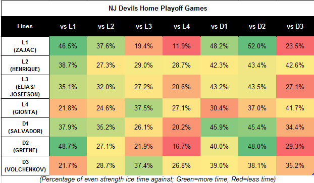 Njhomeheatmap_large