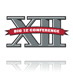 Ncaa-big12_medium