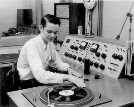 Radio-nerd-450x359_medium