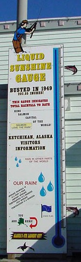Ketchikan-rain-gauge_medium