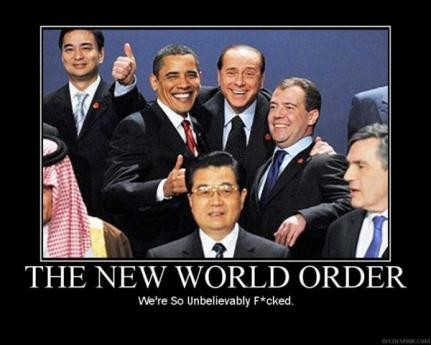 090-1026120218-new-world-order1_medium