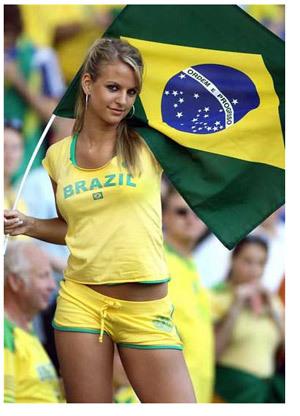 Brazil__25285_2529_medium