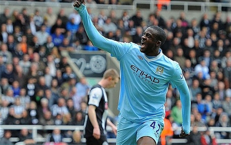 Yaya_toure_2214660b_medium