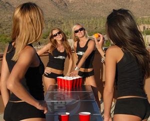 101309beer_pong1_medium