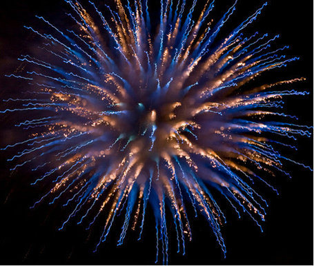 Fireworks-photos-156_medium