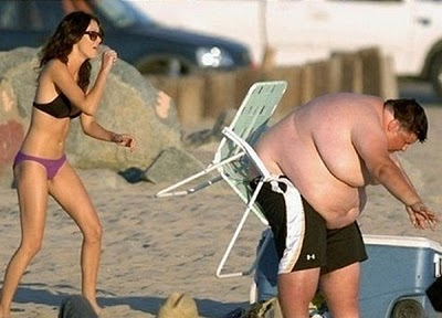 Fat_guy_on_a_beach_fail006_medium