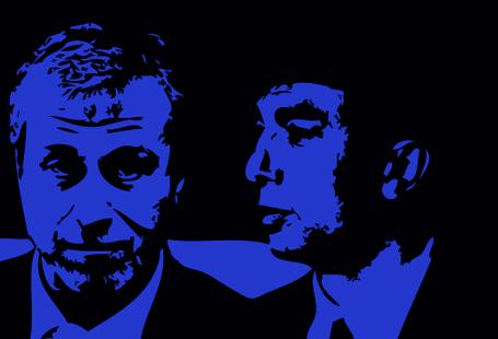 Chelsea-manager-roman-abramovich-roberto-di-matteo_medium