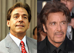 Saban-pacino_medium