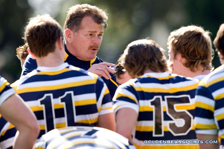 Camps_rugby_clark_289_mp_medium