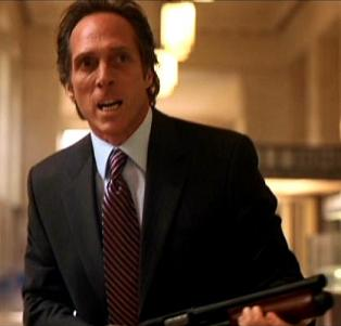 01_williamfichtner_1__jpg_medium