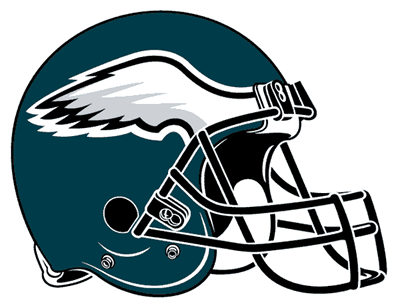 Eagles_helmet_medium
