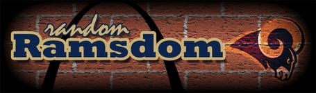 Random_ramsdom_medium