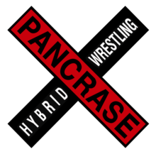 220px-pancrase_hybrid_wrestling_logo_medium