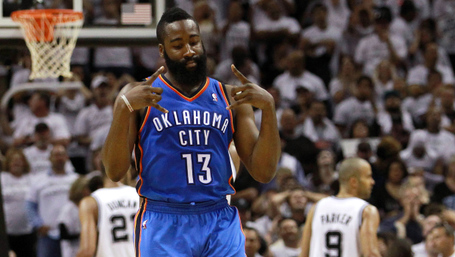 Thunder_spurs_145735730_620x350_medium
