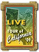 Tour_of_cali_live_medium